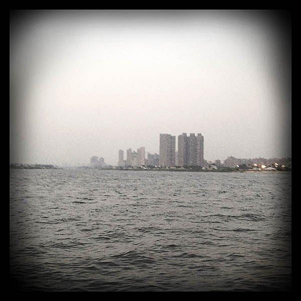 Cairos004.jpg