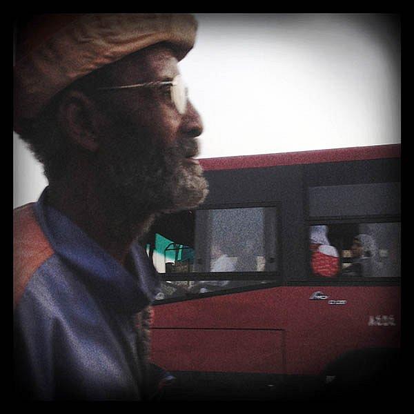 Cairos016.jpg